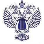 Министерство культуры РФ Илья Евтеев